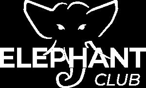 Elephant_logo_blanc